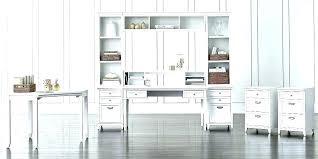 crate and barrel office furniture. Crate And Barrel Home Office Furniture Desk .