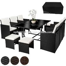 source outdoor furniture vienna. Rattan Outdoor Furniture, Furniture Suppliers And Manufacturers At Alibaba.com Source Vienna