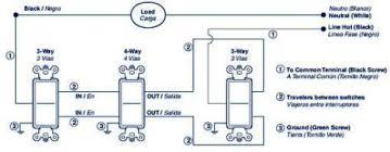 leviton switch wiring diagram wiring diagrams leviton 3 way switch wiring diagram nilza source 1453 2w