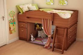 dark mahogany furniture. Interior : White Ceiling Pink Wall Boy Bedroom Decor Ideas Narrow Console Cabinet Colorful Design Rectangular Dark Mahogany Furniture