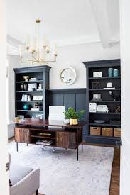 ideas for small home office. fine home the right way to mix metals in a space counseling officeoffice designshome   inside ideas for small home office