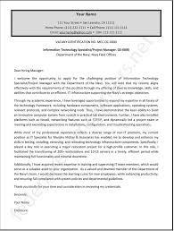 Shining Ideas Federal Cover Letter 13 Usajobs Gov Resume Sample