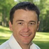 Taylor Gladding - Orlando, Florida Area | Professional Profile | LinkedIn