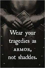 Tragedy Quotes Quotes About Tragedy Sayings About Tragedy Inspiration Tragedy Quotes