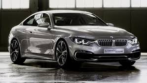 2018 bmw gran coupe. perfect bmw 2018 bmw 4 series gran coupe 18 bmw review interior exterior  engine release date on bmw gran coupe