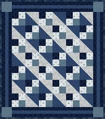 Little Quilts Quilt Along ~ New - Notions - The Connecting Threads ... & 7223 January Little Quilt Adamdwight.com