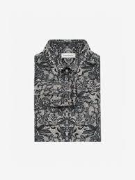 <b>Men's</b> Pre <b>Autumn Winter</b> Collection - AlexanderMcQueen