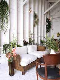 Interior Design: Indoor Plant With Scandinavian Style - Garden Ideas