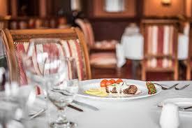 restaurant p l restaurant hotel wersal