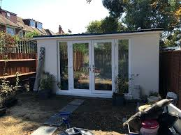 diy garden office plans. Build Your Own Garden Office Kit Designs Diy Plans O