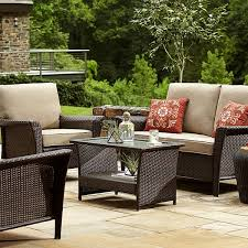 4th of july sales patiofurniture e
