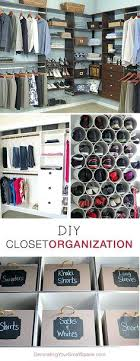 bathroom closet organization ideas. Closet Organizer Ideas Organizing Projects Bathroom Organization Pinterest .