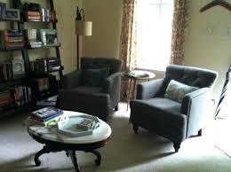 direct furniture houston medium size of living town outlet stores tx direct furniture outlet29