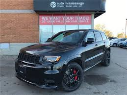 2018 jeep grand cherokee srt. delighful 2018 intended 2018 jeep grand cherokee srt