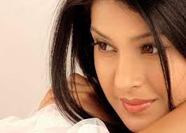 Beautiful Actress Hd Wallpaper posted ...