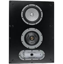 soundframe 2 black
