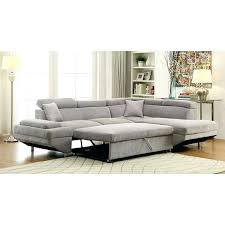Sofa Bed With Chaise Small Sectional Sofa Bed Furniture Sofa Bed