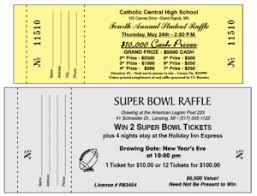 images of raffle tickets raffle tickets ticket printing custom raffle tickets