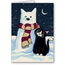 30 Best 2013 Christmas Gifts For Pets Images On Pinterest Christmas Gifts Cats