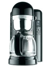 kitchenaid coffee pot replacement pro line coffee maker replacement carafe espresso maker instructions machine coffee artisan review manual pro