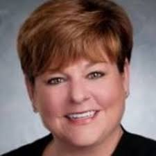Stacey Spoto - East Rochester Real Estate Agent | Ratings & Reviews