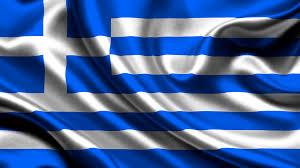 Αποτέλεσμα εικόνας για ελληνικη σημαια