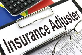 Image result for insurance adjuster