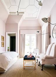 Image Gray Dusty Pink Bedroom Colors Décor Aid Bedroom Colors The Best Options For Your Home In 2019 Décor Aid
