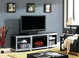 target electric fireplace tv stand fireplace stand duraflame inside target electric fireplace