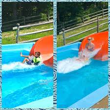 Swirly Slides Mom Report The Beach Waterpark Cincinnati Family Magazine