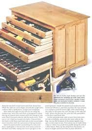 kitchen drawer runners sticking wooden drawer track best wooden drawer track replacement elegant wooden drawer slides plans kitchen cabinets wooden