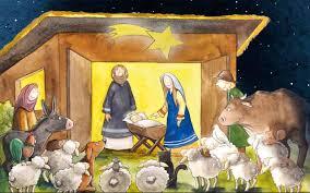 Wann Ist Endlich Weihnachten Kamishibai