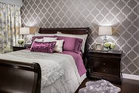 Home  Wallpaper For Bedroom Accent Wall. All people had expectations of  experiencing luxuries desire house plus wonderful yet with limited finances  and ...