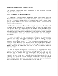 unique asa format template excuse letter best photos of sample memo format template word business regarding gallery best photos of sample memo