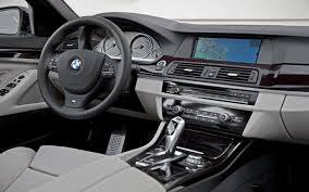 BMW Convertible bmw 535i sports package : 2012 BMW 5-Series Reviews and Rating | Motor Trend