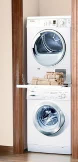 bosch axxis washer and dryer. Simple Bosch Bosch Axxis Series WTE86300US  Stackable View Intended Washer And Dryer I