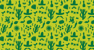 Mexican Pattern Awesome 48 Mexican Patterns Free PSD PNG Vector EPS Format Download