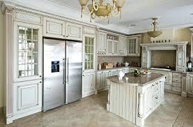 canadian tire kitchen cabinets luxury maple wood hardwood laminate