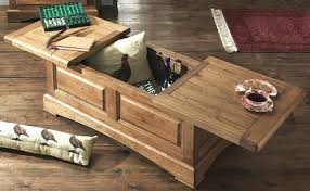 storage coffee table plans round leather aida with lift up top
