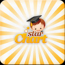 Ipad Star Chart App Star Chart Rewards For Kids Free Iphone Ipad App Market