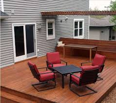 deck furniture ideas. Deck Furniture Ideas D