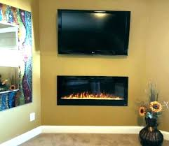 onyx fireplace onyx fireplace surround