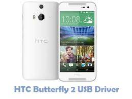 Download HTC Butterfly 2 USB Driver ...
