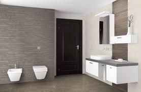 contemporary bathroom wall tiles