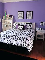 kids room decor ideas on a budget bedroom breathtaking cool inspirations  makeover full size of sets . kids room decor ideas on a budget ...
