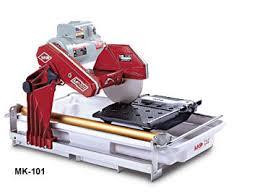 wet saw rental. saw - tile small 770. highslide js wet saw rental