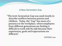 essay about generation gap between parents and children macbeth essay about generation gap between parents and children