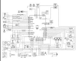 2000 grand cherokee ignition wiring diagram diy enthusiasts wiring rh broadwaycomputers us 2002 jeep grand cherokee problems 2002 jeep grand cherokee laredo