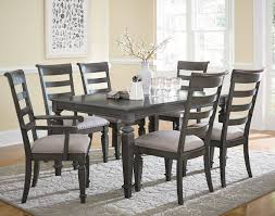 Dream rooms furniture Man Standard Furniture Garrison Dining Set In Houston Dream Rooms Furniture Garrison Dining Set Dream Rooms Furniture