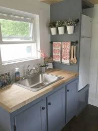 small kitchen cabinet ideas. Kitchen Shine Stainless Steel Double Oven Gas Range Under Cabinet Lighting Gold Candle Holder Small Ideas H